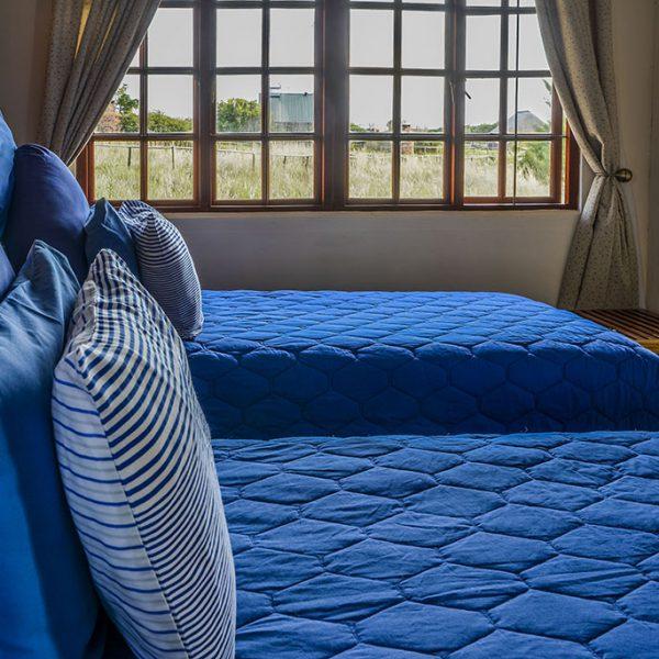 Casuarina bedroom