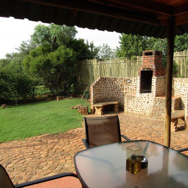 Wild Olive Tree Cottage_01